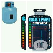 Gas Level Indicator | Kitchen Appliances for sale in Abuja (FCT) State, Wuse II