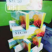 Stc 30 Superlife | Vitamins & Supplements for sale in Abuja (FCT) State, Central Business District