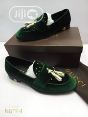 Gucci And D&G | Shoes for sale in Lagos State, Amuwo-Odofin