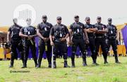 Event Security | Security Jobs for sale in Lagos State, Ipaja