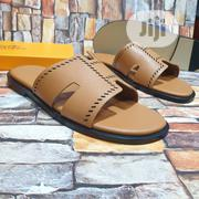High Quality Men Pams | Shoes for sale in Lagos State, Amuwo-Odofin