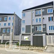 New 4 Bedroom Flat At Oral Estate Lekki Phase 1 For Sale. | Houses & Apartments For Sale for sale in Lagos State, Lekki Phase 1