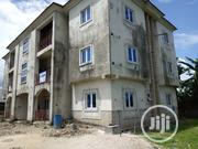 6 Block Of 2 Bedroom Each | Houses & Apartments For Sale for sale in Rivers State, Port-Harcourt