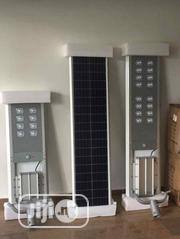 Atlas Series 60watts All In One Solar Street Light | Solar Energy for sale in Abuja (FCT) State, Central Business District