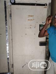 Installation And Repair Of Air Conditioners | Repair Services for sale in Oyo State, Akinyele