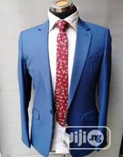 Airforce Blue Suit | Clothing for sale in Lagos State, Lagos Island