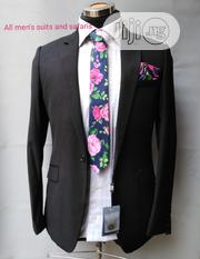Black Suit | Clothing for sale in Lagos State, Lagos Island