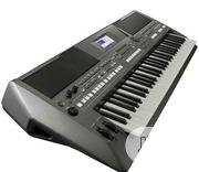 Yahama Keyboard 670 | Musical Instruments & Gear for sale in Lagos State, Ojo