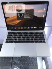 Laptop Apple MacBook Pro 8GB Intel Core i5 SSD 128GB | Computer Hardware for sale in Lagos State, Ikeja