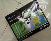 Digital Therapy Massager | Medical Equipment for sale in Lagos State, Alimosho