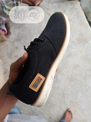 Fashion Men Snicker | Shoes for sale in Lagos State, Ojodu