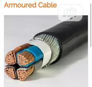 Amoured Cables | Electrical Equipments for sale in Lagos State, Ojo