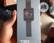 Havit Smart Watch | Smart Watches & Trackers for sale in Anambra State, Onitsha