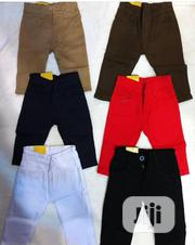 Boys Jeans,Chinos and Combat | Children's Clothing for sale in Delta State, Warri South-West