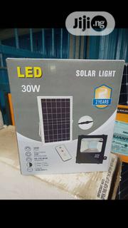 30w All In One Flood Light | Home Accessories for sale in Lagos State, Ojo