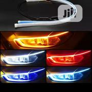 Headlamp LED Lights | Vehicle Parts & Accessories for sale in Lagos State, Isolo