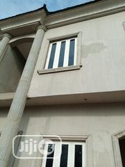 Screeding Work. | Building & Trades Services for sale in Lagos State, Ajah