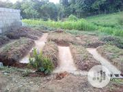 Residential Land | Land & Plots for Rent for sale in Abuja (FCT) State, Kubwa