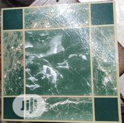 Quality Carpet /Rubber Floor Tiles | Home Accessories for sale in Lagos State, Orile