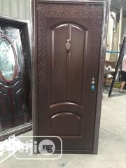 Qualitychina Steel Doors | Doors for sale in Lagos State, Orile