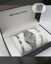 Micheal Kors | Watches for sale in Lagos State, Lagos Island