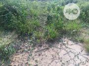 6 Plot of Land for Sale at Ilamija Epe | Land & Plots For Sale for sale in Lagos State, Lekki Phase 2