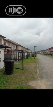 Letting 4 Bedroom Duplex | Houses & Apartments For Rent for sale in Rivers State, Port-Harcourt