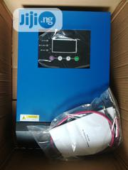3KW Hybrid Inverter & Charger   Electrical Equipments for sale in Edo State, Egor