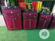 Suppliers Of Quality Luggages   Bags for sale in Ebonyi State, Ivo