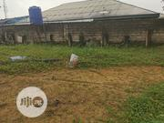Land For Lease | Land & Plots for Rent for sale in Rivers State, Port-Harcourt
