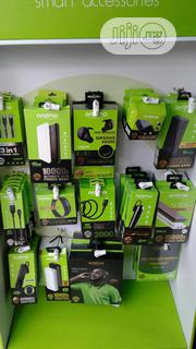 All Oraimo Products | Accessories for Mobile Phones & Tablets for sale in Lagos State, Ikeja