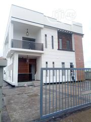 Luxury 4 Bedroom Duplex Fully Detached for Sale at Lekki Ajah   Houses & Apartments For Sale for sale in Lagos State, Lekki Phase 1