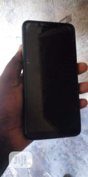 New Tecno Camon 11 Pro 64 GB Black | Mobile Phones for sale in Akwa Ibom State, Uyo
