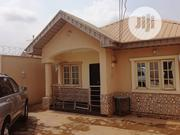 3 Bedroom Luxury Bungalow | Houses & Apartments For Sale for sale in Lagos State, Alimosho