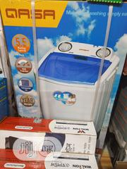Original Washing Machine | Home Appliances for sale in Lagos State, Ojo