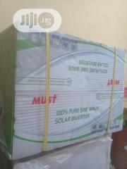 5KVA Must Inverter | Electrical Equipment for sale in Lagos State, Ojo