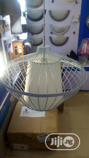 Pendant Light | Home Accessories for sale in Lagos State, Ojo