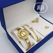 Ladies Watch | Watches for sale in Lagos State, Lagos Island
