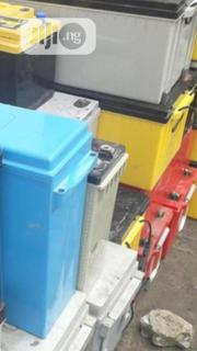 Used Inverter Battery Scrap Lagos | Electrical Equipments for sale in Lagos State, Lagos Mainland