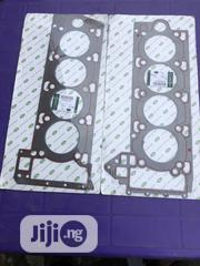 Top Gasket Paper Lr4& Rangerover 2010-2018 | Vehicle Parts & Accessories for sale in Lagos State, Mushin