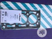 Freelander V6 Top Gasket | Vehicle Parts & Accessories for sale in Lagos State, Mushin