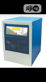 2.5kva Soccerpower Inverter | Electrical Equipments for sale in Lagos State, Ojo