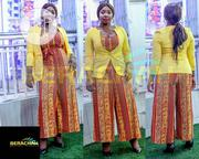 Ladies Jumpsuits | Clothing for sale in Abuja (FCT) State, Gwarinpa