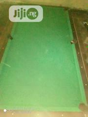 Snooker Board For Sell | Sports Equipment for sale in Lagos State, Epe