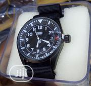 Shark Army Quality Wrist Watch   Watches for sale in Lagos State, Lagos Island