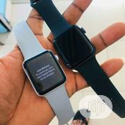 Apple Watch Series 4 44mm | Smart Watches & Trackers for sale in Imo State, Owerri