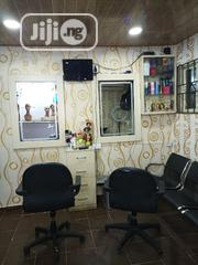 Male Hairstylist | Health & Beauty Jobs for sale in Lagos State, Ikeja