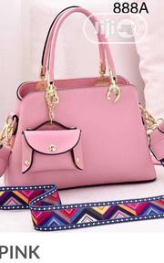 Handbags On Sales | Bags for sale in Lagos State, Lagos Island