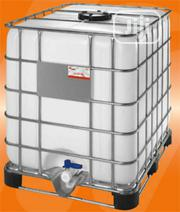 Ibc Diesel Tank In Lagos 1000 Litres For Sale   Electrical Equipments for sale in Lagos State, Agege
