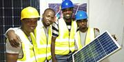 Abras Solar Technology | Repair Services for sale in Lagos State, Agboyi/Ketu
